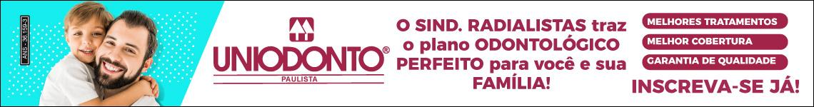 Banner Uniodonto