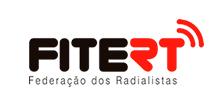 Fitert