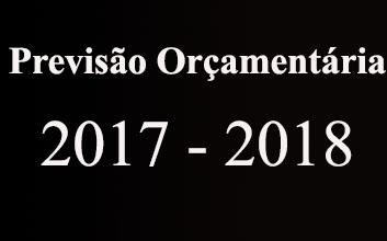 Contas 2017