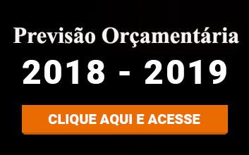 Contas 2018 - 2019