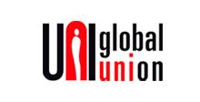 Uni Global